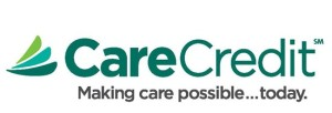 9-20-12carecreditlogo
