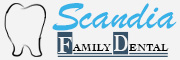 Scandia Family Dental