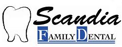 Scandia Family Dental